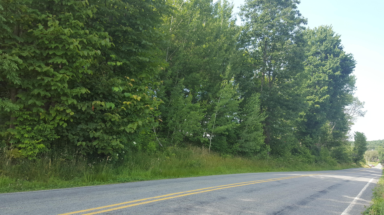 Layton Rd, Scott Twp, Pennsylvania 18447, ,Land,For Sale,Layton,19-3340
