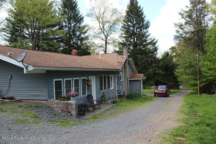 678 Mountain Blvd, Mountaintop, Pennsylvania 18707, ,3 BathroomsBathrooms,Commercial,For Sale,Mountain,19-3422