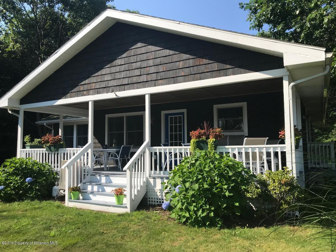 3 Union Chapel Dr, Tunkhannock, Pennsylvania 18657, 3 Bedrooms Bedrooms, 7 Rooms Rooms,2 BathroomsBathrooms,Single Family,For Sale,Union Chapel,19-2368