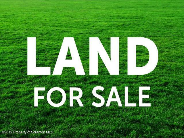 Spring Brook Twp, Pennsylvania 18444, ,Land,For Sale,19-3758