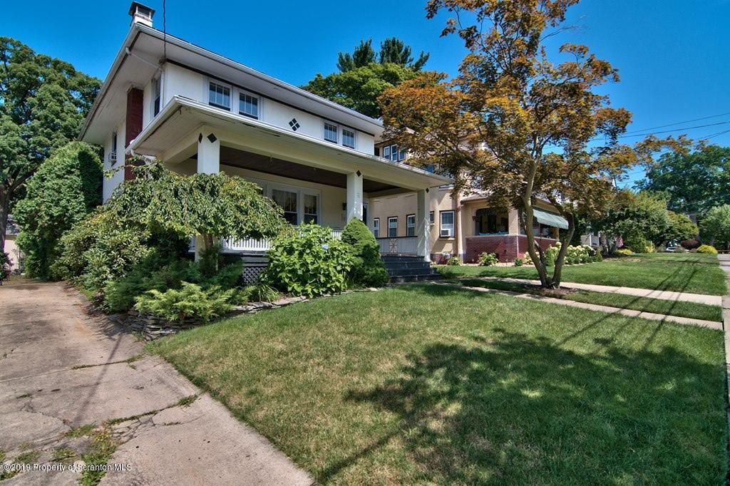 1621 Quincy Ave, Dunmore, Pennsylvania 18509, 4 Bedrooms Bedrooms, 8 Rooms Rooms,2 BathroomsBathrooms,Single Family,For Sale,Quincy,19-3780
