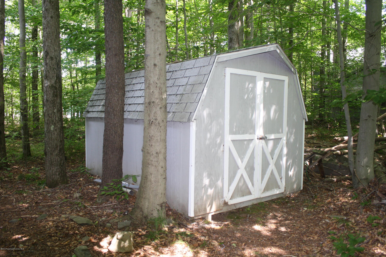 4121 Catawissa Dr, Pocono Lake, Pennsylvania 18347, 3 Bedrooms Bedrooms, 5 Rooms Rooms,2 BathroomsBathrooms,Single Family,For Sale,Catawissa,19-3873