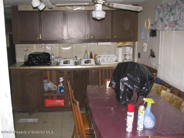 118 Cattail Lane, New Milford, Pennsylvania 18834, 3 Bedrooms Bedrooms, 6 Rooms Rooms,1 BathroomBathrooms,Single Family,For Sale,Cattail Lane,19-3845