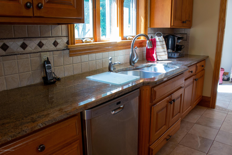 489 Vauter Rd, Clifford Twp, Pennsylvania 18470, 3 Bedrooms Bedrooms, 7 Rooms Rooms,3 BathroomsBathrooms,Single Family,For Sale,Vauter,19-3915
