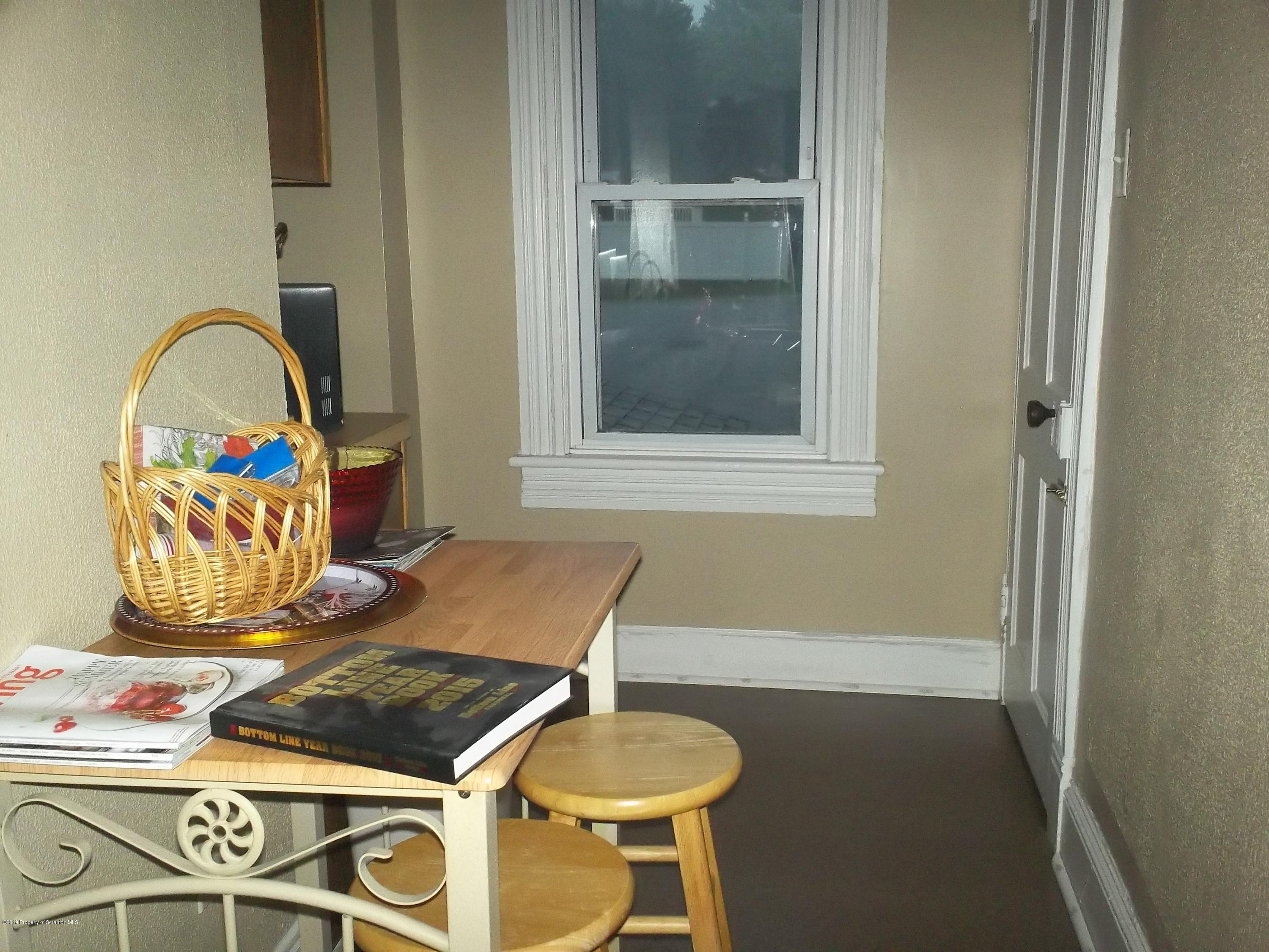 514 Blakely St, Dunmore, Pennsylvania 18512, ,2 BathroomsBathrooms,Commercial,For Sale,Blakely,19-3910