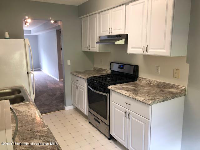 71 Abington Gardens Dr, Clarks Summit, Pennsylvania 18411, 3 Bedrooms Bedrooms, 6 Rooms Rooms,2 BathroomsBathrooms,Rental,For Lease,Abington Gardens,19-3917