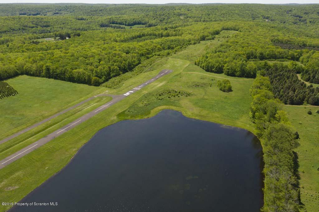 37 Col Lindbergh Ln, Moscow, Pennsylvania 18444, ,Land,For Sale,Col Lindbergh,19-3918