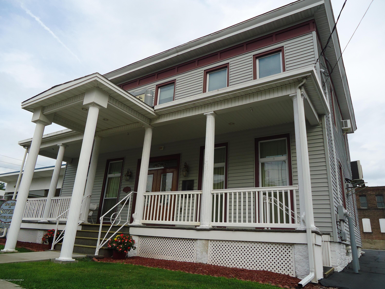 62 Main St, Carbondale, Pennsylvania 18407, ,3 BathroomsBathrooms,Commercial,For Sale,Main,19-3969