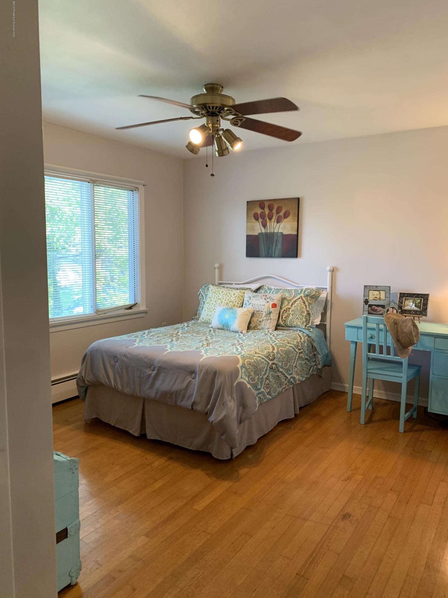 104 Grandview St, Clarks Summit, Pennsylvania 18411, 4 Bedrooms Bedrooms, 8 Rooms Rooms,3 BathroomsBathrooms,Single Family,For Sale,Grandview,19-3950