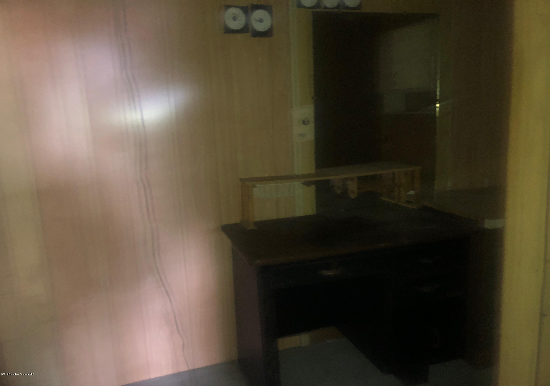 103 Belmont St- Carbondale- Pennsylvania 18407, 4 Bedrooms Bedrooms, 6 Rooms Rooms,2 BathroomsBathrooms,Single Family,For Sale,Belmont,19-3883