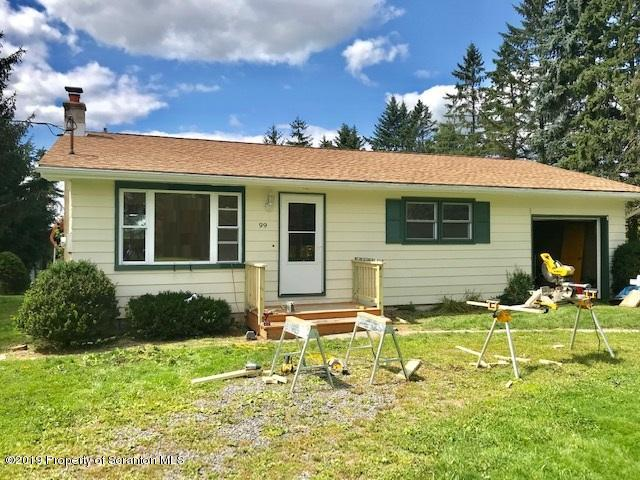 99 Silver Maple, Scott Twp, Pennsylvania 18411, 2 Bedrooms Bedrooms, 4 Rooms Rooms,1 BathroomBathrooms,Rental,For Lease,Silver Maple,19-4133
