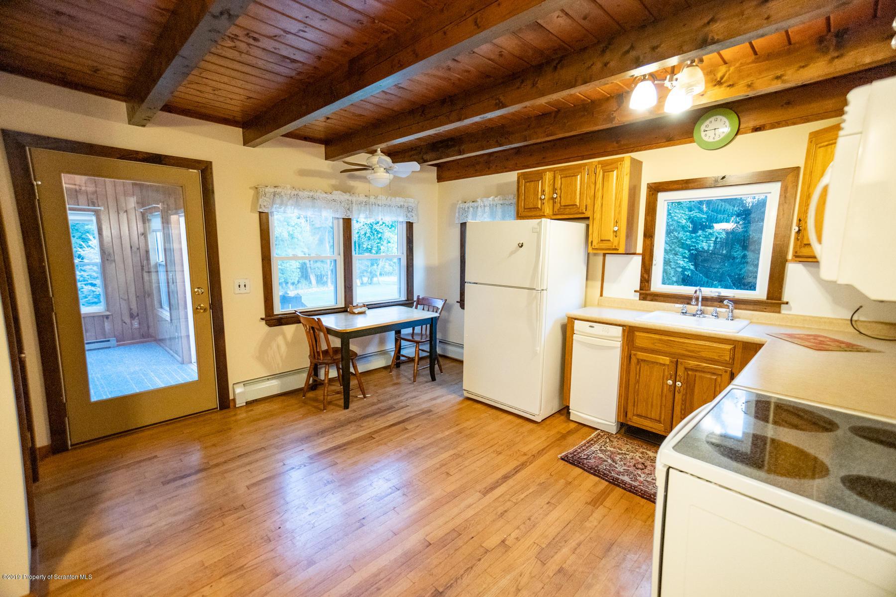 2590 Potter Hill Road, Thompson, Pennsylvania 18465, 2 Bedrooms Bedrooms, 5 Rooms Rooms,2 BathroomsBathrooms,Single Family,For Sale,Potter Hill Road,19-4171