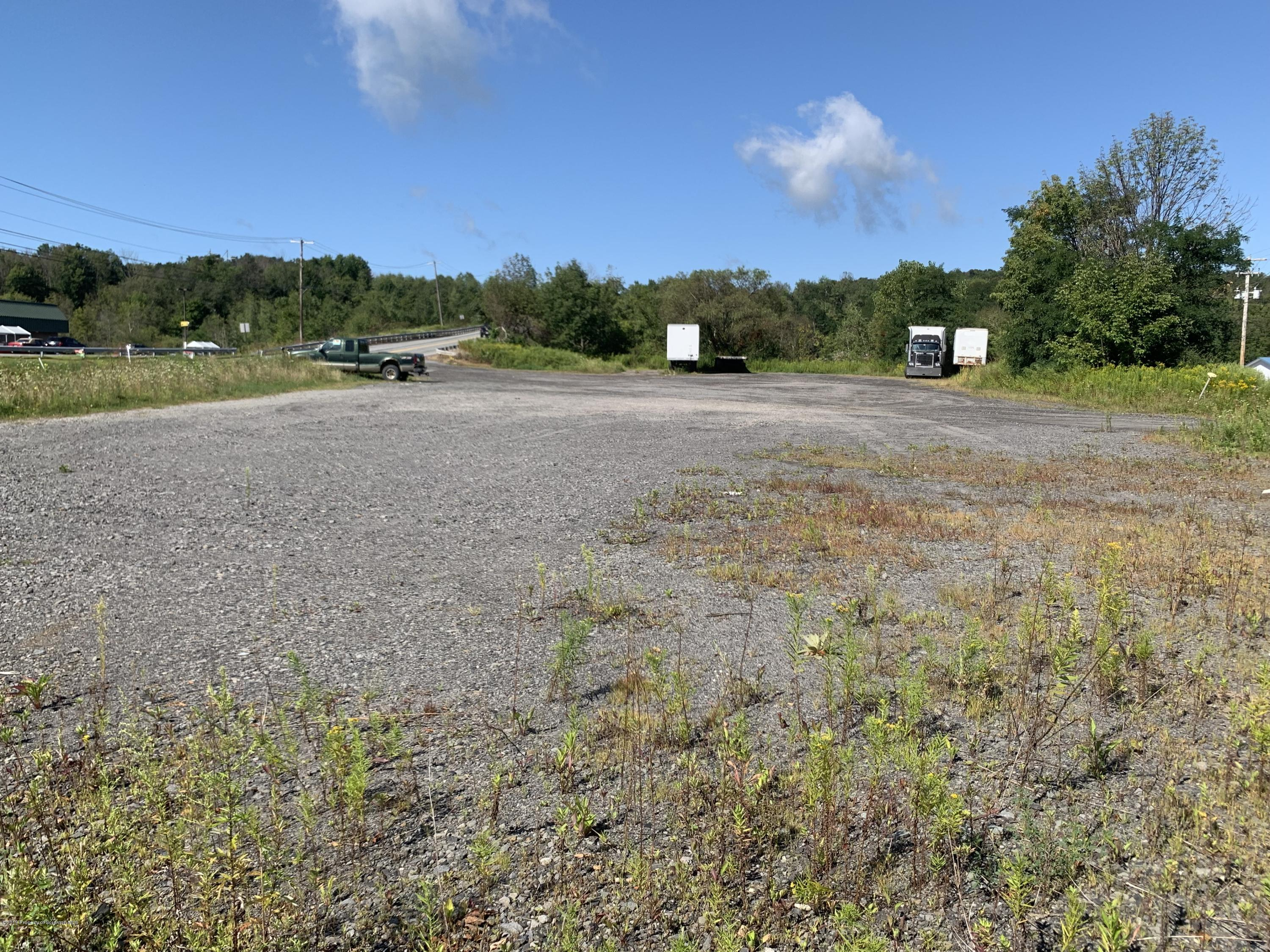 State Route 632, Scott Twp, Pennsylvania 18411, ,Land,For Sale,State Route 632,19-4435