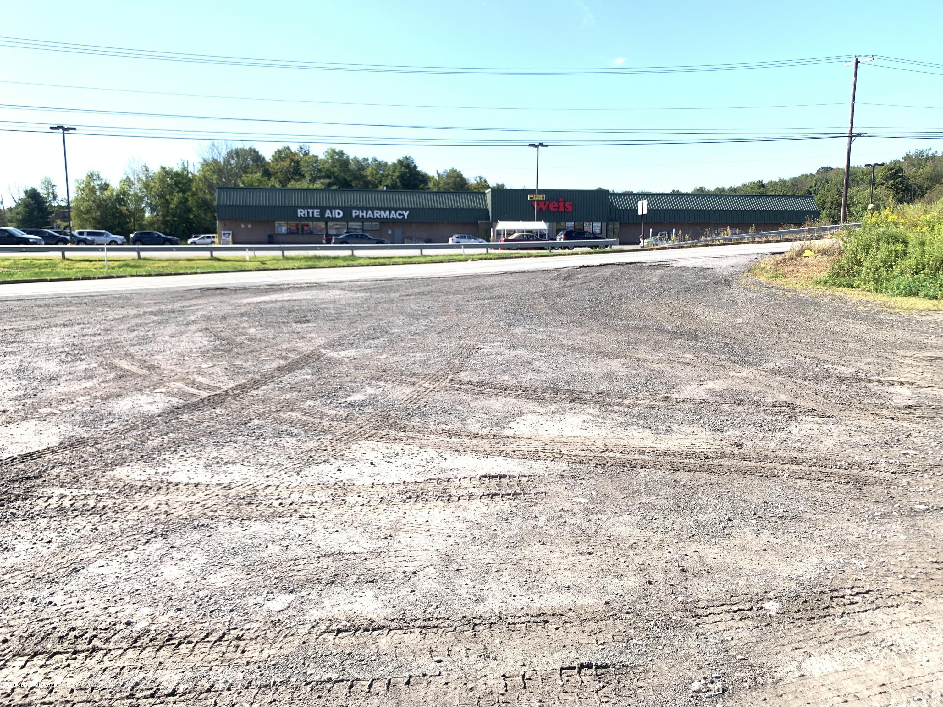 State Route 632, Scott Twp, Pennsylvania 18411, ,Commercial,For Sale,State Route 632,19-4437