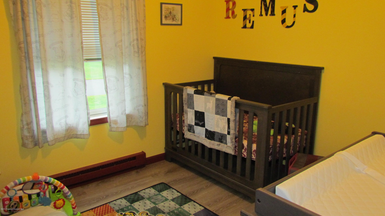 5 Jeanne Dr, Tunkhannock, Pennsylvania 18657, 3 Bedrooms Bedrooms, 7 Rooms Rooms,2 BathroomsBathrooms,Single Family,For Sale,Jeanne,19-4204