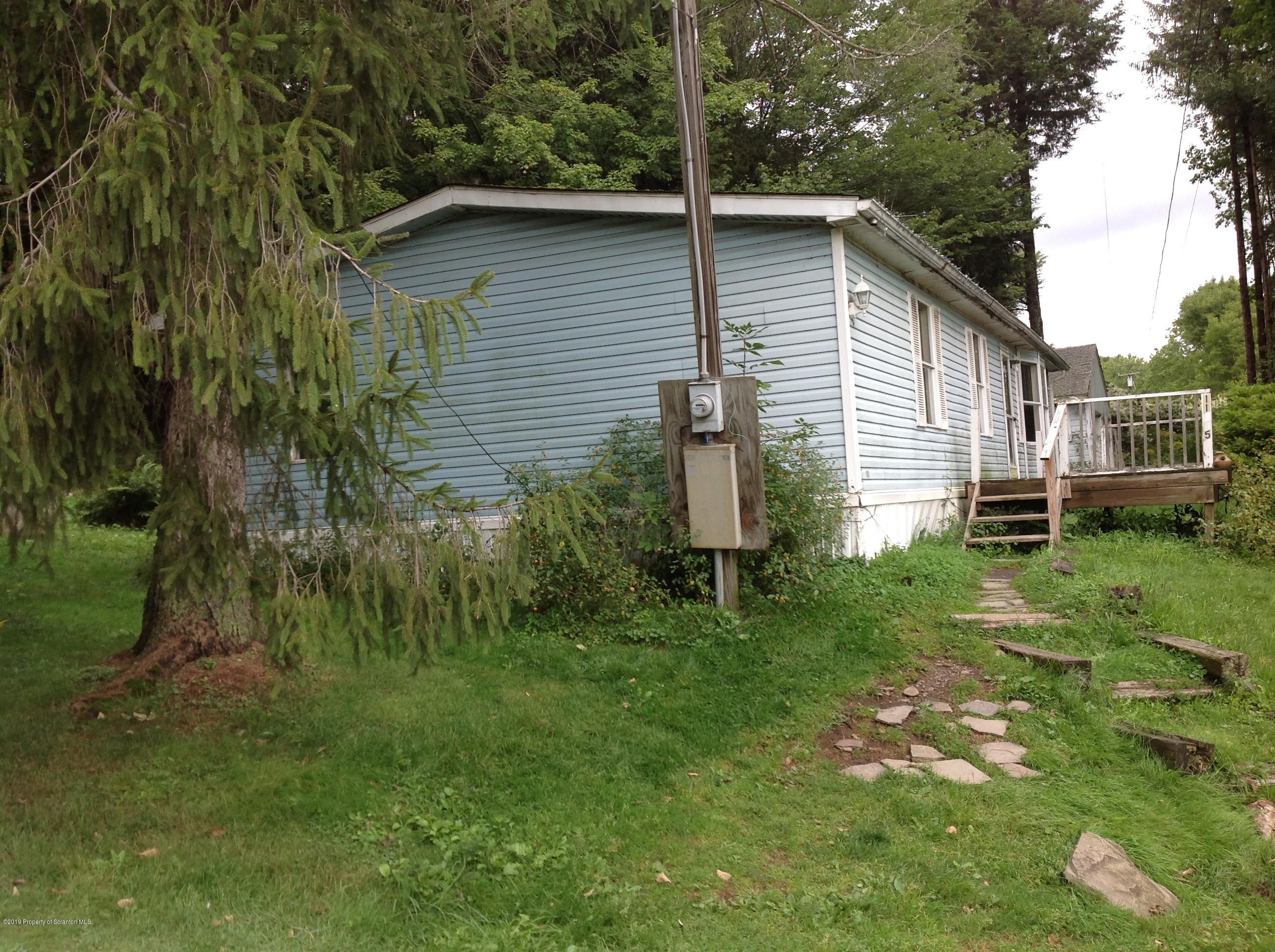11715 Forest Lake Rd, Montrose, Pennsylvania 18801, 3 Bedrooms Bedrooms, 6 Rooms Rooms,2 BathroomsBathrooms,Single Family,For Sale,Forest Lake Rd,19-4269