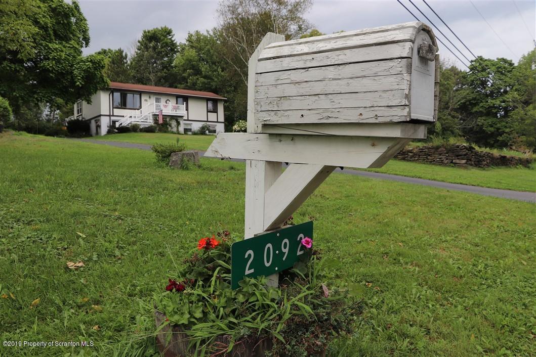 2092 Dalton Rd, Lake Winola, Pennsylvania 18625, 4 Bedrooms Bedrooms, 8 Rooms Rooms,2 BathroomsBathrooms,Single Family,For Sale,Dalton,19-4356