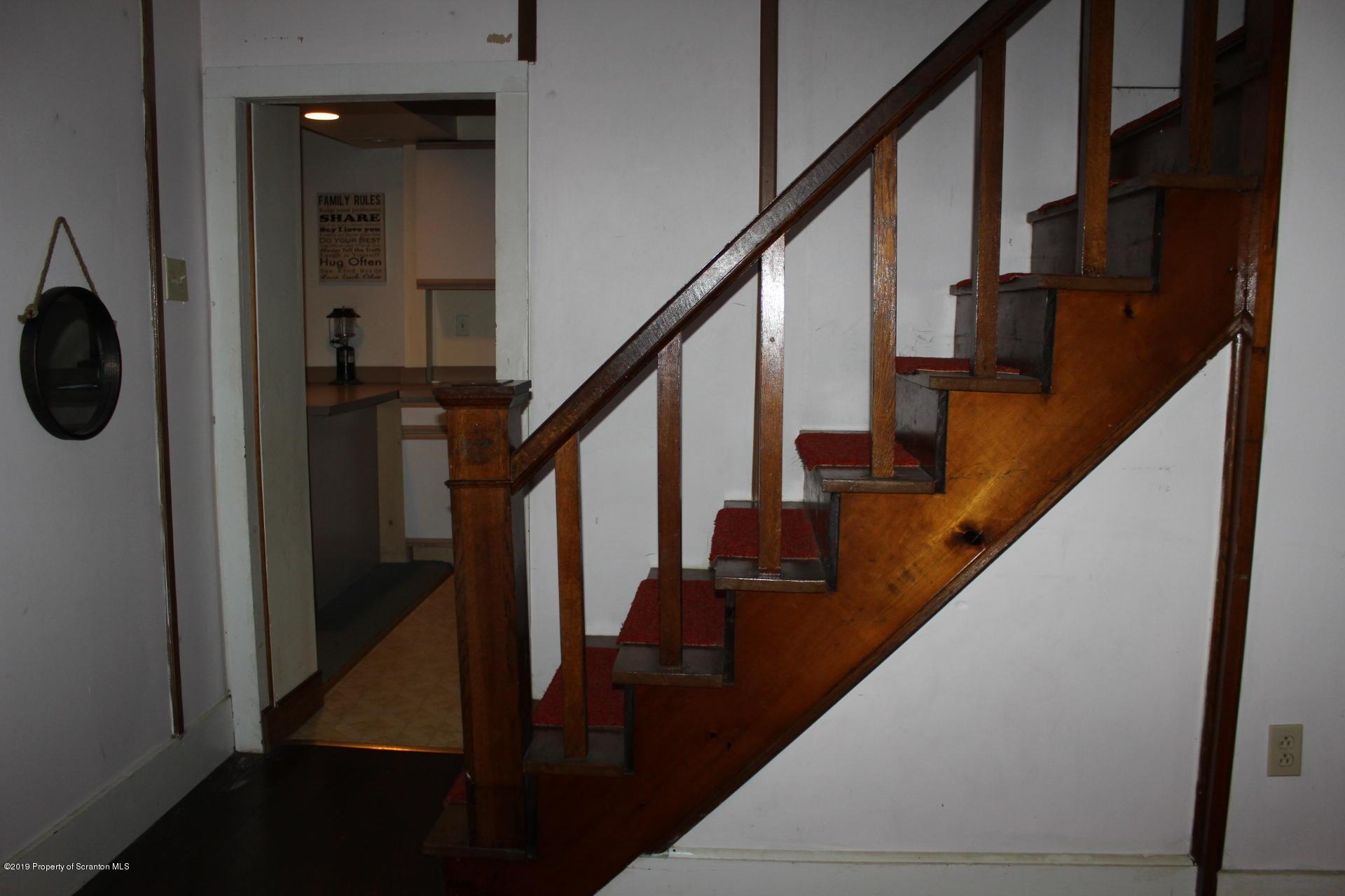 79 Baylors Lake Road, Nicholson, Pennsylvania 18446, 3 Bedrooms Bedrooms, 7 Rooms Rooms,2 BathroomsBathrooms,Single Family,For Sale,Baylors Lake,19-4381