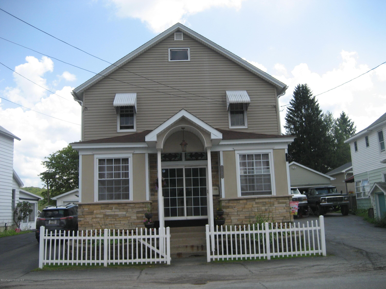 1316 Main Street, Browndale, Pennsylvania 18421, 4 Bedrooms Bedrooms, 11 Rooms Rooms,3 BathroomsBathrooms,Single Family,For Sale,Main Street,19-4534