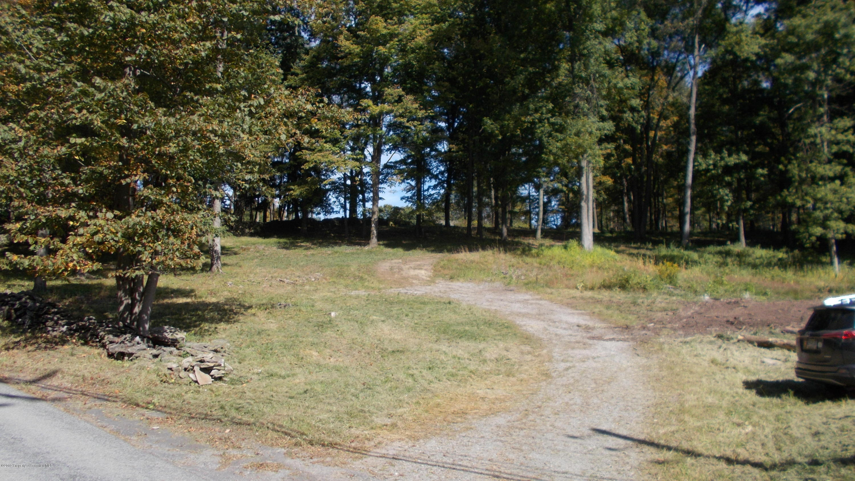 1120 Lily Lake Rd, Waverly Twp, Pennsylvania 18411, ,Land,For Sale,Lily Lake,19-4538