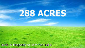 Main St, Union Dale, Pennsylvania 18470, ,Land,For Sale,Main,19-4638
