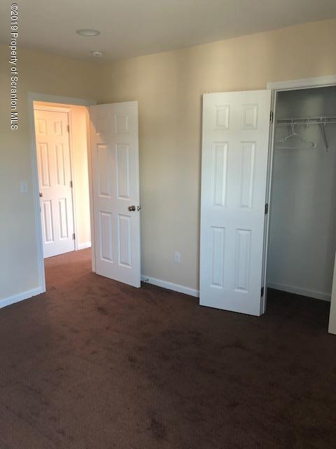 232-234 Union (#2 West) St, Taylor, Pennsylvania 18517, 2 Bedrooms Bedrooms, 4 Rooms Rooms,1 BathroomBathrooms,Rental,For Lease,Union (#2 West),19-4659