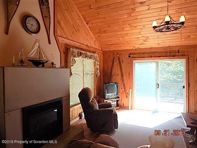 167 Warren Park Road, New Milford, Pennsylvania 18834, 2 Bedrooms Bedrooms, 5 Rooms Rooms,1 BathroomBathrooms,Single Family,For Sale,Warren Park Road,19-4649
