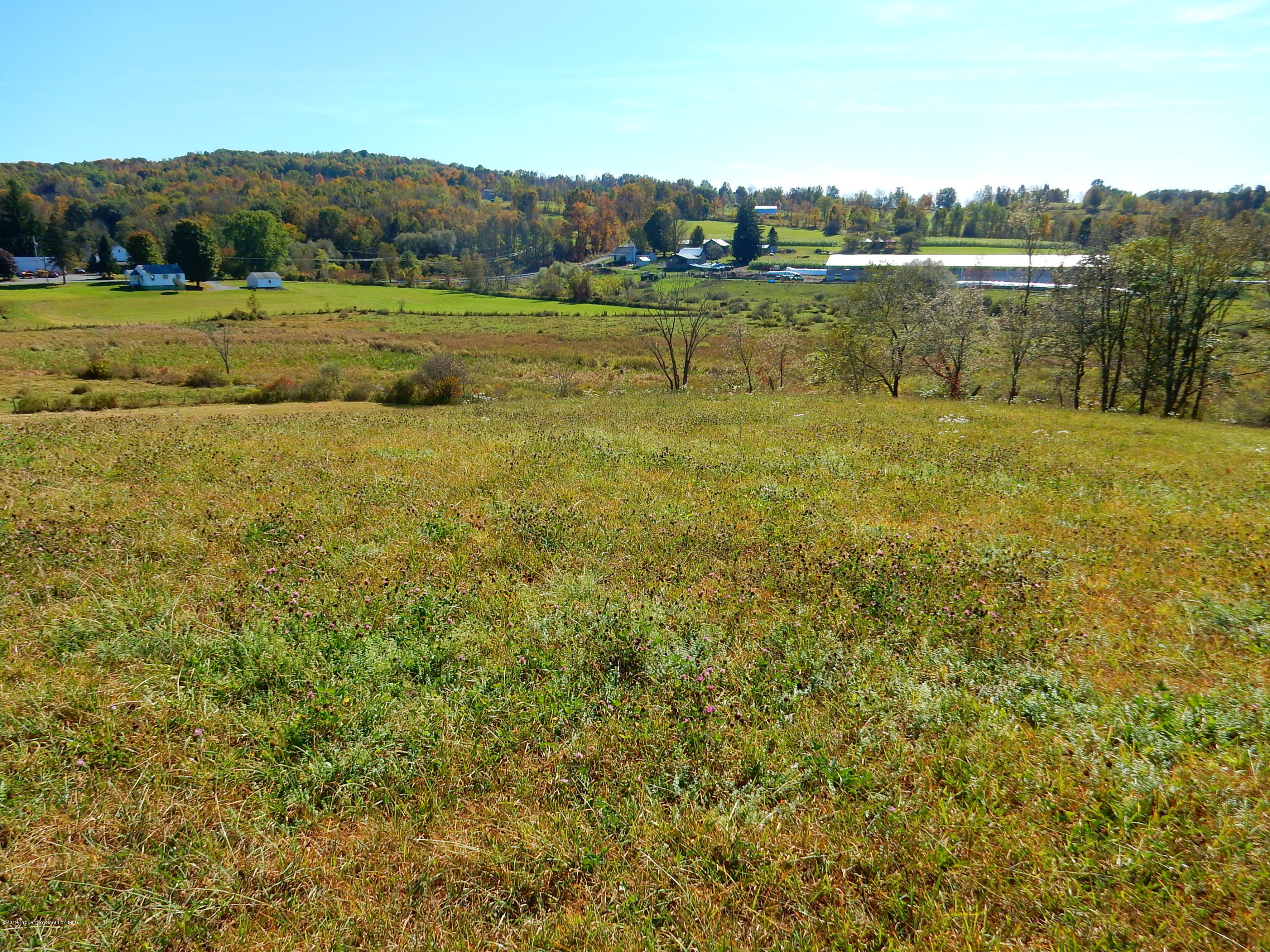Lot 1 Matechak Rd, Scott Twp, Pennsylvania 18433, ,Land,For Sale,Matechak,19-4691
