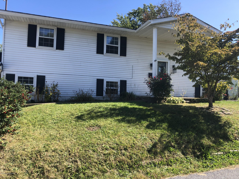 131 Harrison St, Dunmore, Pennsylvania 18512, 2 Bedrooms Bedrooms, 85 Rooms Rooms,2 BathroomsBathrooms,Single Family,For Sale,Harrison,19-4749