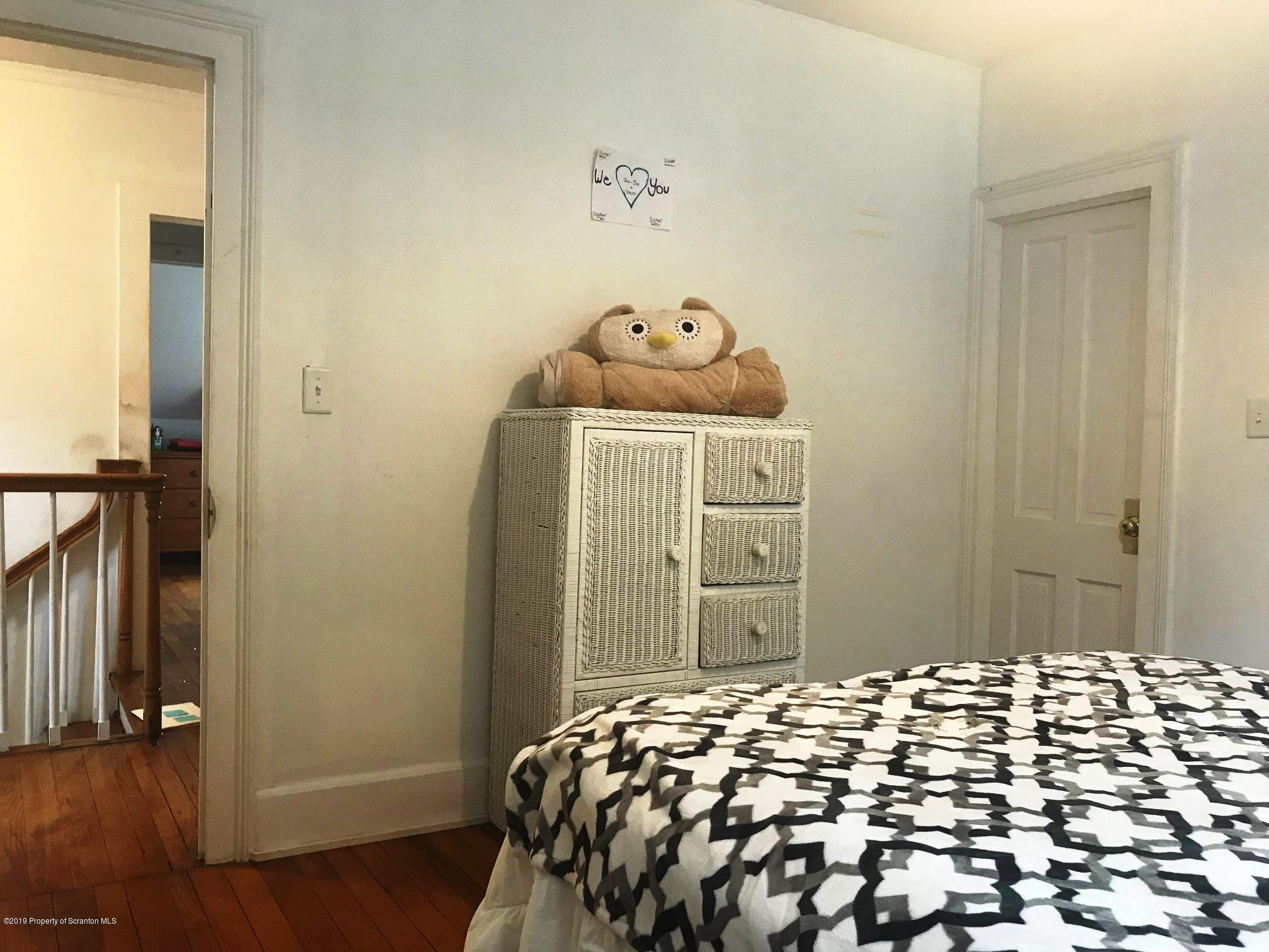 641 Park St, Honesdale, Pennsylvania 18431, 4 Bedrooms Bedrooms, 7 Rooms Rooms,2 BathroomsBathrooms,Single Family,For Sale,Park,19-4864
