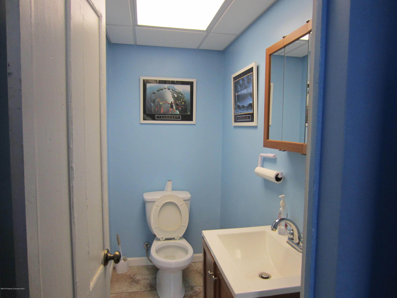 1508 Sr 307, Dalton, Pennsylvania 18414, ,2 BathroomsBathrooms,Commercial,For Sale,Sr 307,19-4863