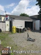 308 Main St, Dickson City, Pennsylvania 18519, ,1 BathroomBathrooms,Commercial,For Lease,Main,19-4865