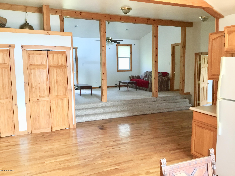 515 SR 2005, Springville, Pennsylvania 18844, 4 Bedrooms Bedrooms, 7 Rooms Rooms,2 BathroomsBathrooms,Single Family,For Sale,SR 2005,19-4916