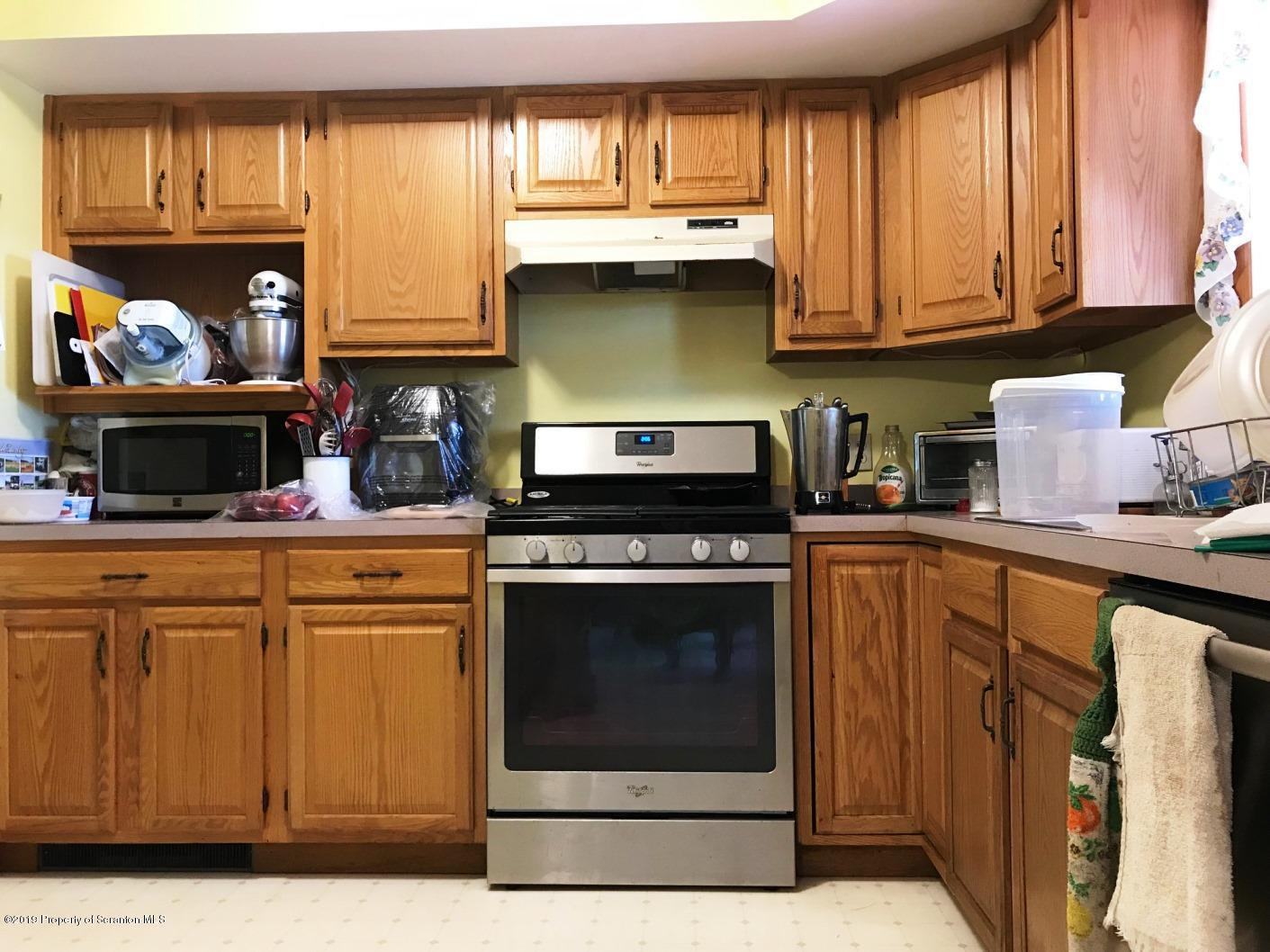 7837 State Route 29, Montrose, Pennsylvania 18801, 3 Bedrooms Bedrooms, 8 Rooms Rooms,3 BathroomsBathrooms,Single Family,For Sale,State Route 29,19-4950
