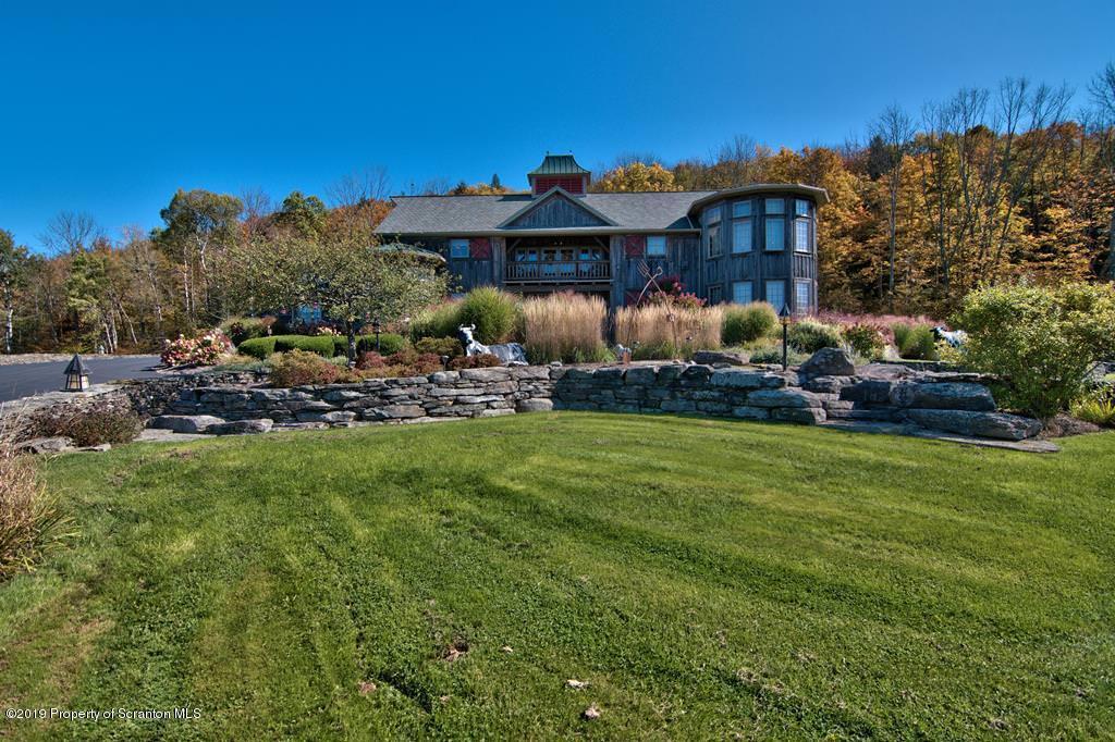 654 Butterfield Rd, Susquehanna, Pennsylvania 18847, 6 Bedrooms Bedrooms, 10 Rooms Rooms,4 BathroomsBathrooms,Single Family,For Sale,Butterfield,19-5048