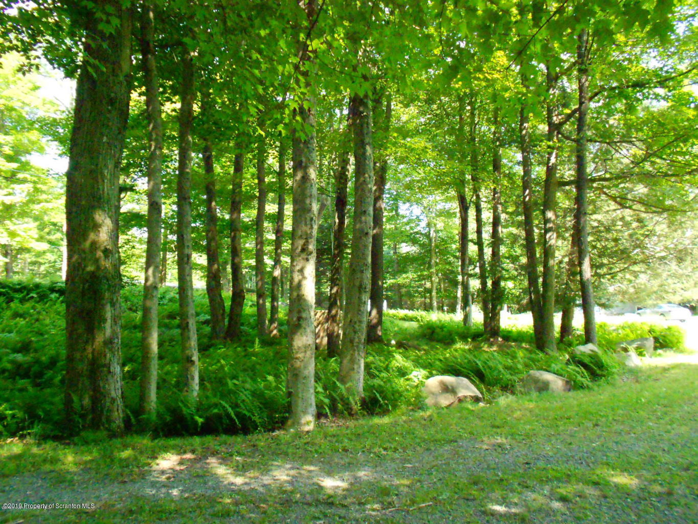 30/36 Iroquois Path, Gouldsboro, Pennsylvania 18424, ,Land,For Sale,Iroquois,19-4986