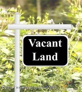 Sr 247 L 7, Greenfield Twp, Pennsylvania 18407, ,Land,For Sale,Sr 247 L 7,19-5504