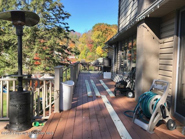 1317 SR 107, Nicholson, Pennsylvania 18446, 3 Bedrooms Bedrooms, 7 Rooms Rooms,2 BathroomsBathrooms,Single Family,For Sale,SR 107,19-5189