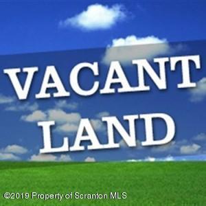 138 Main St, Taylor, Pennsylvania 18517, ,Land,For Sale,Main,19-5214