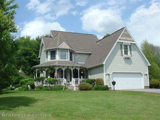 151 Main Street, Vandling, Pennsylvania 18421, 3 Bedrooms Bedrooms, 7 Rooms Rooms,3 BathroomsBathrooms,Single Family,For Sale,Main Street,19-5244