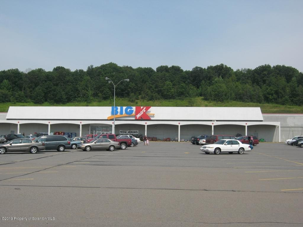 1011 Scr Cdale Hwy, Dickson City, Pennsylvania 18519, ,3 BathroomsBathrooms,Commercial,For Sale,Scr Cdale,19-5268