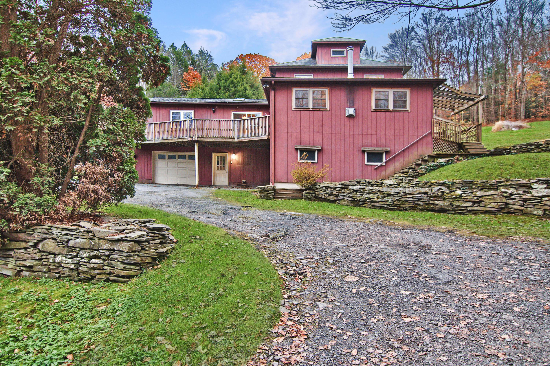 672 Spencer Hill Rd, Nicholson, Pennsylvania 18446, 4 Bedrooms Bedrooms, 10 Rooms Rooms,2 BathroomsBathrooms,Single Family,For Sale,Spencer Hill,19-5247