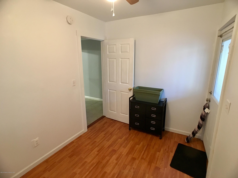 1222 Prospect Ave, Scranton, Pennsylvania 18505, ,Multi-Family,For Sale,Prospect,19-5302