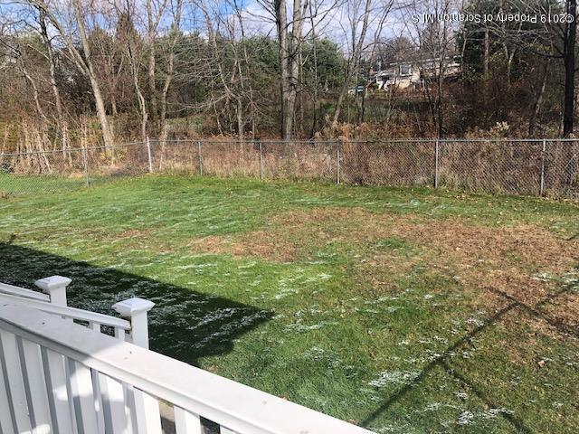 204 Sally Dr, Clarks Summit, Pennsylvania 18411, 3 Bedrooms Bedrooms, 5 Rooms Rooms,1 BathroomBathrooms,Single Family,For Sale,Sally,19-5377