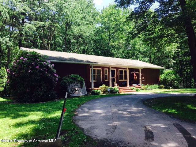 386 Baldwin Ln, Tunkhannock, Pennsylvania 18657, 4 Bedrooms Bedrooms, 6 Rooms Rooms,2 BathroomsBathrooms,Single Family,For Sale,Baldwin,19-5339