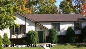 18 Fawnwood Dr, Scranton, Pennsylvania 18504, 3 Bedrooms Bedrooms, 7 Rooms Rooms,3 BathroomsBathrooms,Rental,For Lease,Fawnwood,19-5370