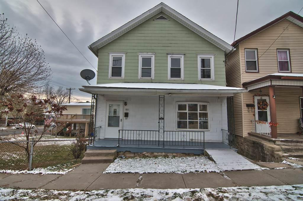1803 Price St, Scranton, Pennsylvania 18504, 4 Bedrooms Bedrooms, 8 Rooms Rooms,2 BathroomsBathrooms,Single Family,For Sale,Price,19-5383