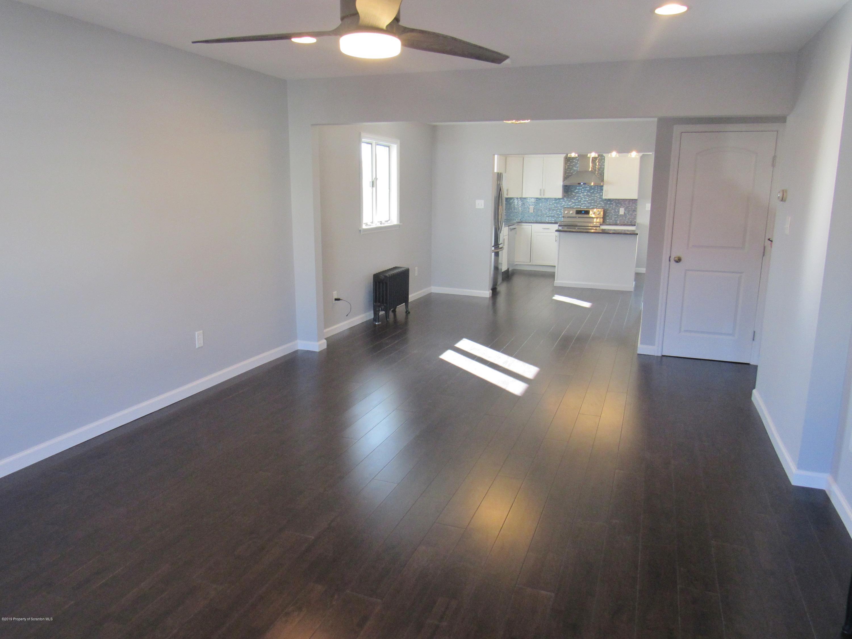 1215 Reynolds Ave, Taylor, Pennsylvania 18517, 3 Bedrooms Bedrooms, 7 Rooms Rooms,2 BathroomsBathrooms,Single Family,For Sale,Reynolds,19-5402