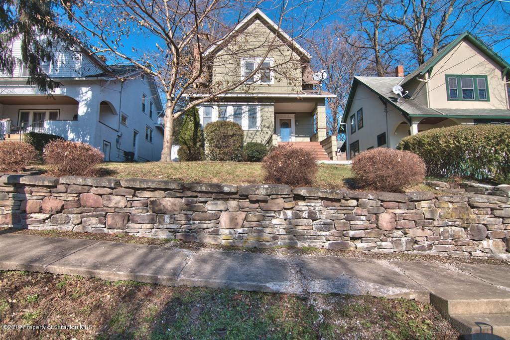 519 School St, Clarks Summit, Pennsylvania 18411, 3 Bedrooms Bedrooms, 6 Rooms Rooms,2 BathroomsBathrooms,Single Family,For Sale,School,19-5427