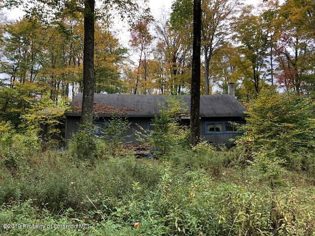 110 Woodchuck Lane, Gouldsboro, Pennsylvania 18424, ,Land,For Sale,110 Woodchuck Lane,19-5433